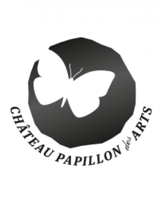 Chateau Pappilon Logo