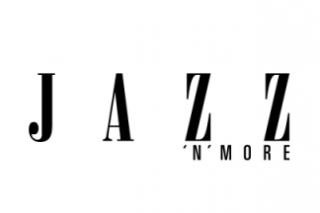 Jazz 'n' more Logo