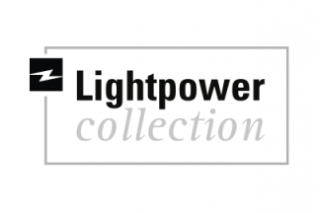 Lightpower Collection Logo